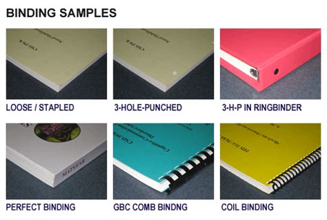 Copy editor dissertation